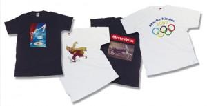 T-Shirts-RGB